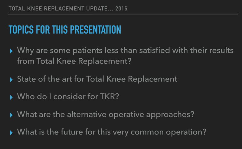 Knee-replacement-update-2016-2