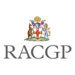 racgp-logo-300x300