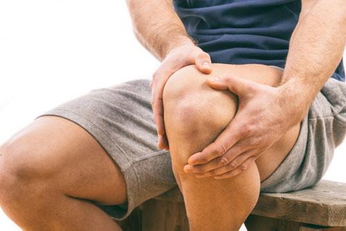 the-knee
