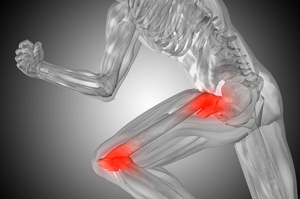 knee-reconstruction
