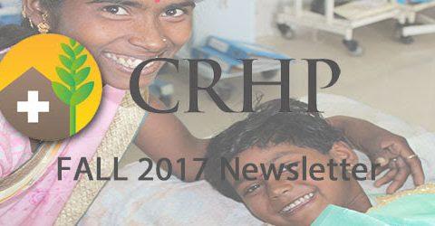Comprehensive-Rural-Health-Project