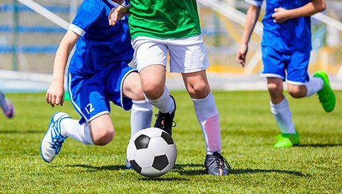 preparing-for-the-sports-season